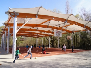 covered-outdoor-area-for-schools.jpg