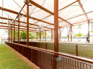 outdoor-learning-area-covering.jpg