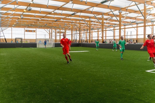 indoor-soccer-oval-building.jpg