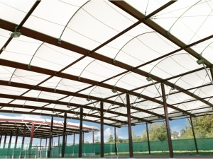 Covered tennis court fabric.jpg