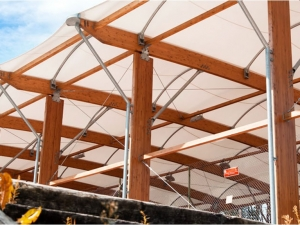 Covered tennis court timber frame.jpg
