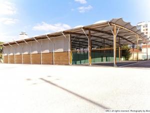 fabric-outdoor-tennis-court-construction-australia.jpg
