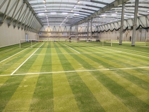 outdoor-tennis-court-fabric-canopy-synthetic-turf.jpg