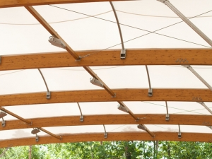 tennis-court-fabric-eco-friendly-fabric-roof-canopy.jpg
