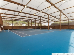 tensile-fabric-tennis-court-construction.jpg