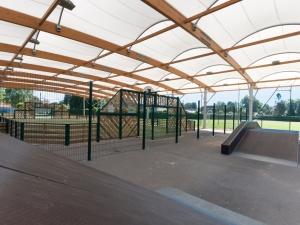 covered-playground-construction-australia.jpg