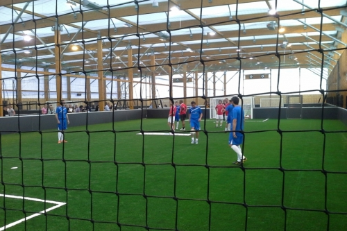 Indoor soccer building 1.jpg