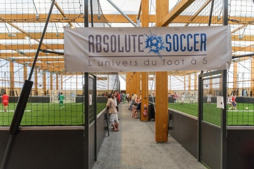 Indoor soccer building 6.jpg