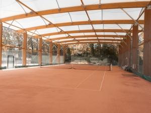 tennis-court-fabric-eco-friendly.jpg