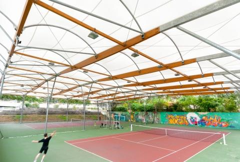 tennis-court-construction-smc2-player.jpg